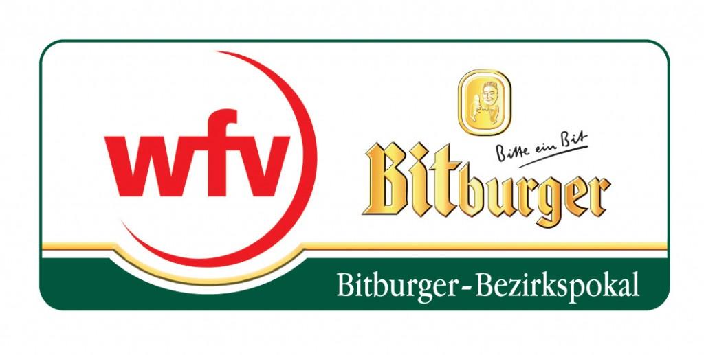 Wuerttemb_Signet_BP_V3_ai
