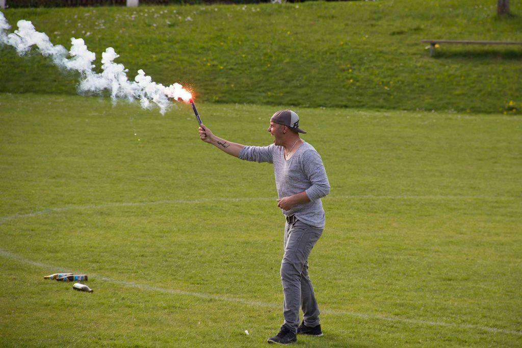 k-Meisterschaftsspiel 2015 SV-Beuren 25