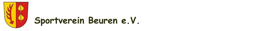 SV Beuren e.V.